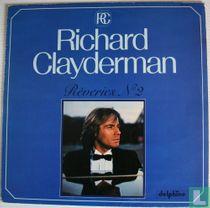 Richard Clayderman Reveries No 2