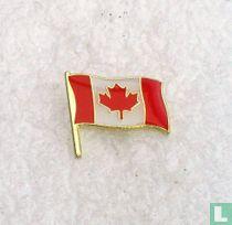 Canada (vlag 1)