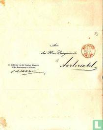 Helmond - 1867