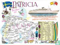 Patrica