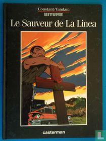 Le Sauveur de La Linea