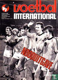 Voetbal International 7