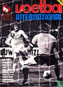 Voetbal International 13