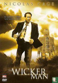 The Wicker Man
