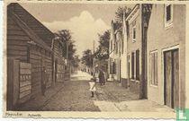 Heenvliet - Molendijk