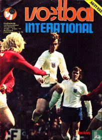 Voetbal International 5