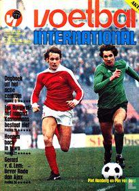 Voetbal International 51