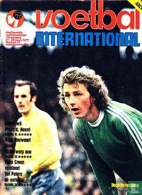 Voetbal International 12
