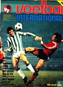 Voetbal International 9