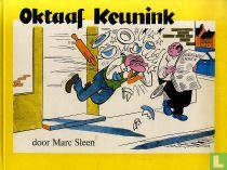 Oktaaf Keunink