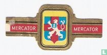 [Czech Independent Armoured Brig. Gr. -Tschechoslowakei]