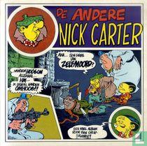 De andere Nick Carter