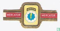 [9th Airborne Division - Vereinigte Staaten]