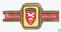 [Airborne Command - Vereinigte Staaten]