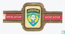 [Airborne Troop Carriers - Vereinigte Staaten]