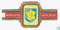 [2. Französische Panzerdivision Gen. Leclerc - Frankreich]