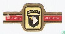 [One Hundred First Airborne Division - Vereinigte Staaten]