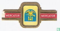 [Army Personnel Assigned to Amphibian Units - Vereinigte Staaten]