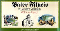 Pater Filucio en andere verhalen