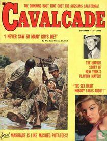 Cavalcade 4