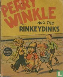 Perry Winkle and the Rinkeydinks