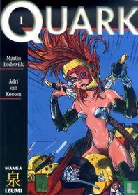 Quark 1