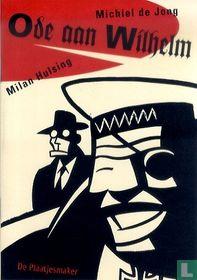Ode aan Wilhelm