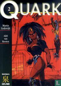 Quark 2