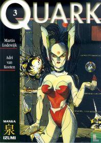 Quark 3