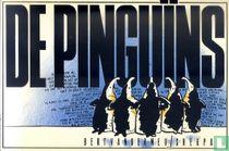 De pinguïns