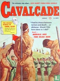 Cavalcade 1
