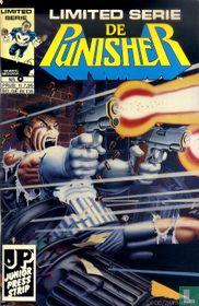 De Punisher