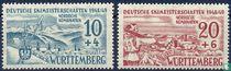 German Ski Championships