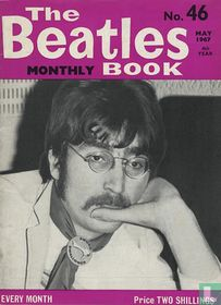 The Beatles Book 46