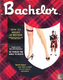 Bachelor 2