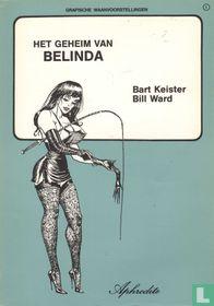 Het geheim van Belinda