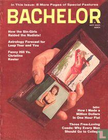 Bachelor 1