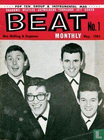 Beat Monthly 1