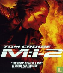 M:I-2