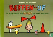 Beffen-ijf