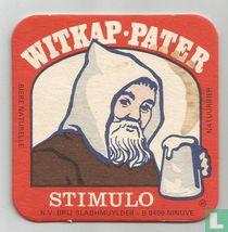 Witkap - Pater Stimulo
