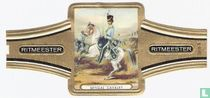 Bengal cavalry