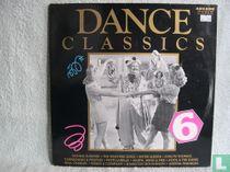 Dance Classics 6