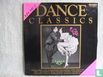 More Dance Classics