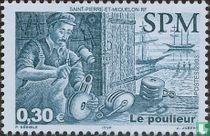 The Poulieur
