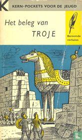 Het beleg van Troje
