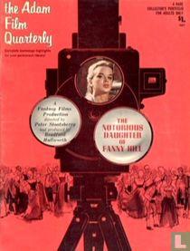 Adam Film Quarterly 1