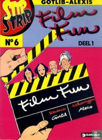Film Fun 1