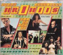 Nr 1 Hits uit de Top 40 1965-1991