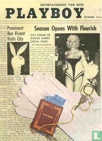 Playboy [USA] 9 Volume 2